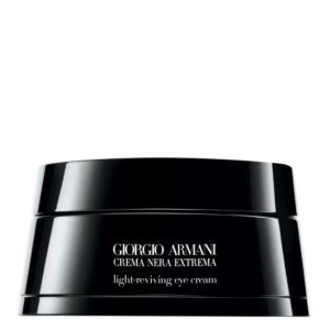 GIORGIO ARMANI Крем для глаз CREMA NERA EYE CREAM